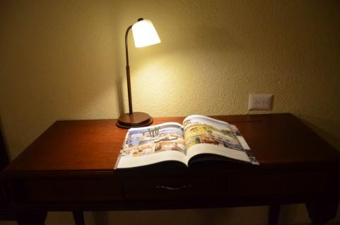 紙の本か?電子書籍か?