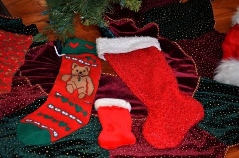 盛り上がるクリスマスのゲーム!子供に英語を教えよう。