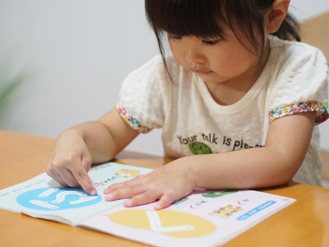 モーラ言語とは。日本語と音節で発音する言語の違いを知り英語発音の悩みを解決!
