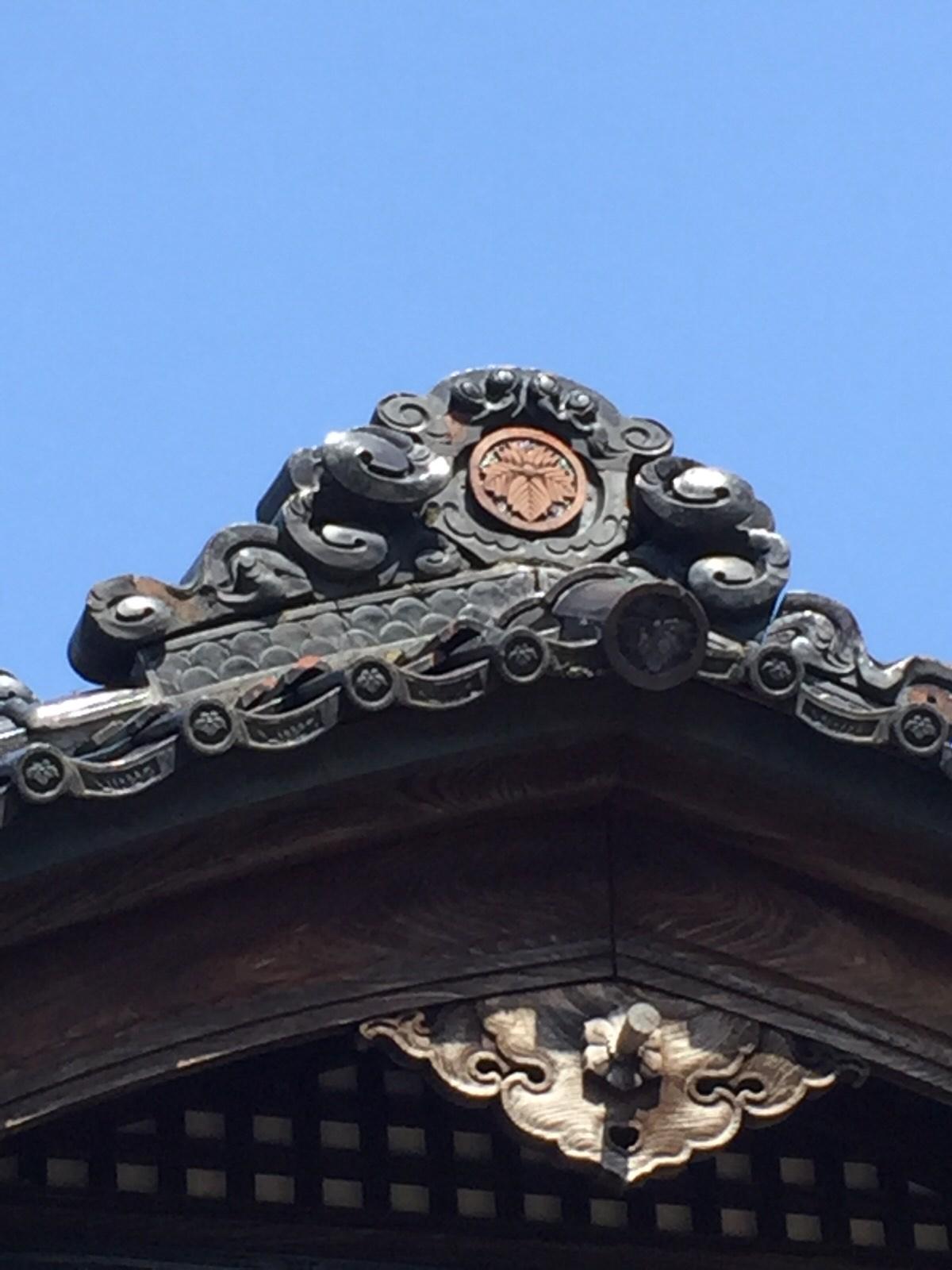 朝日酒造 酒蔵見学 新潟 天保の世から今まで守られているもの。変わり続けるもの。