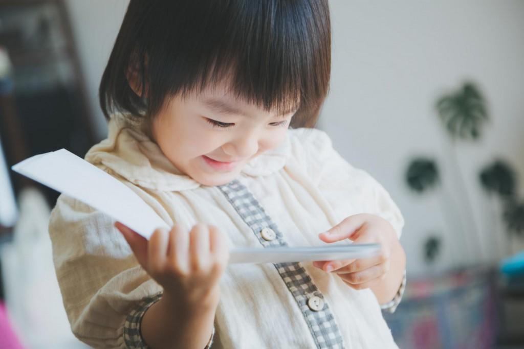 子どもを「読書好き」にしたいと思ったら。楽しい本に出会うチャンスを増やしてあげる。