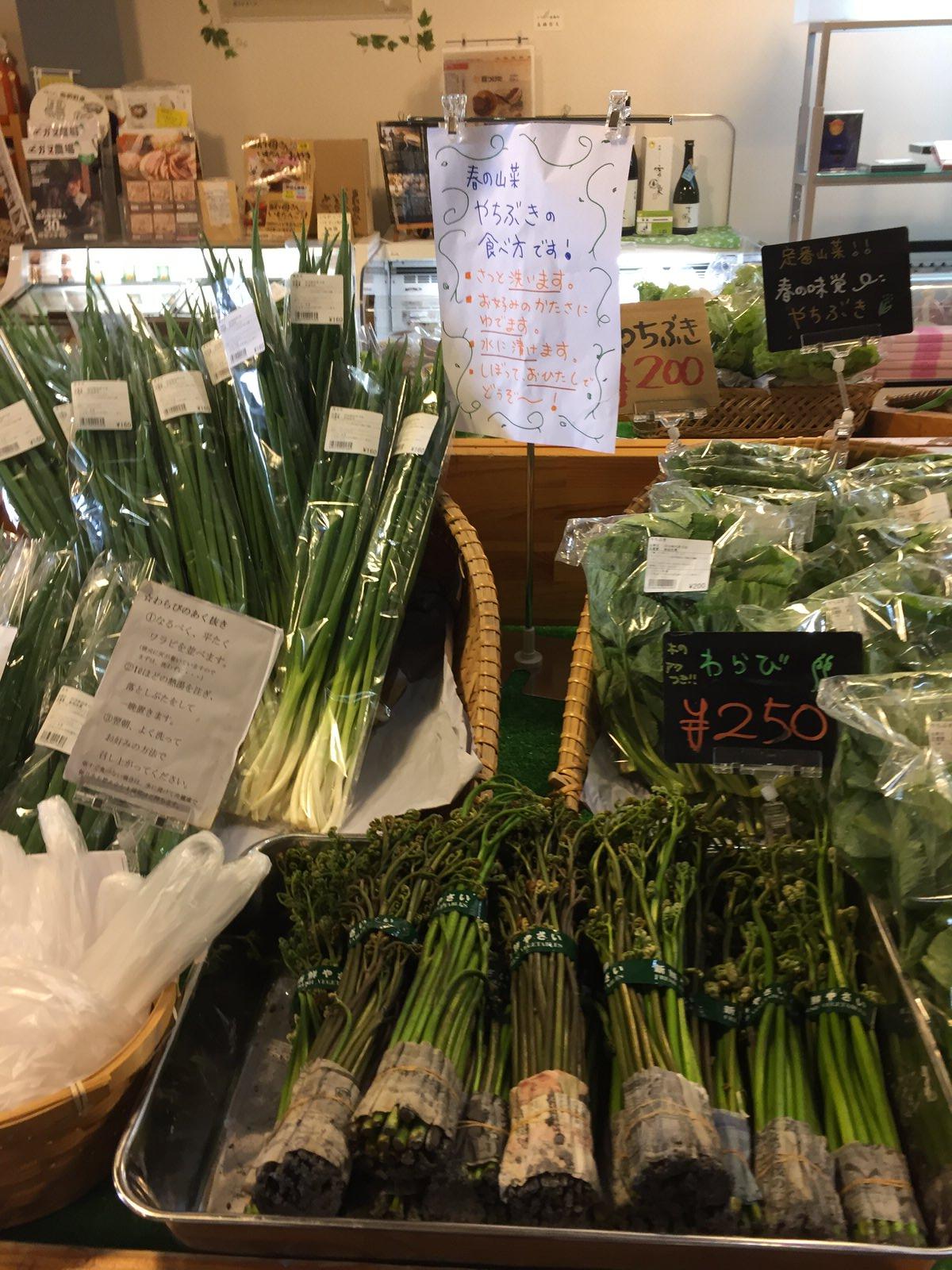 当別町 野菜直売所「 ふれあい倉庫」。 札幌近郊の ドライブで行ける新鮮野菜が買える場所。