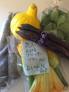 札幌(石狩)近郊の野菜直売所と珍しい野菜まとめ|札幌からドライブで1時間前後で行ける新鮮野菜が買える場所