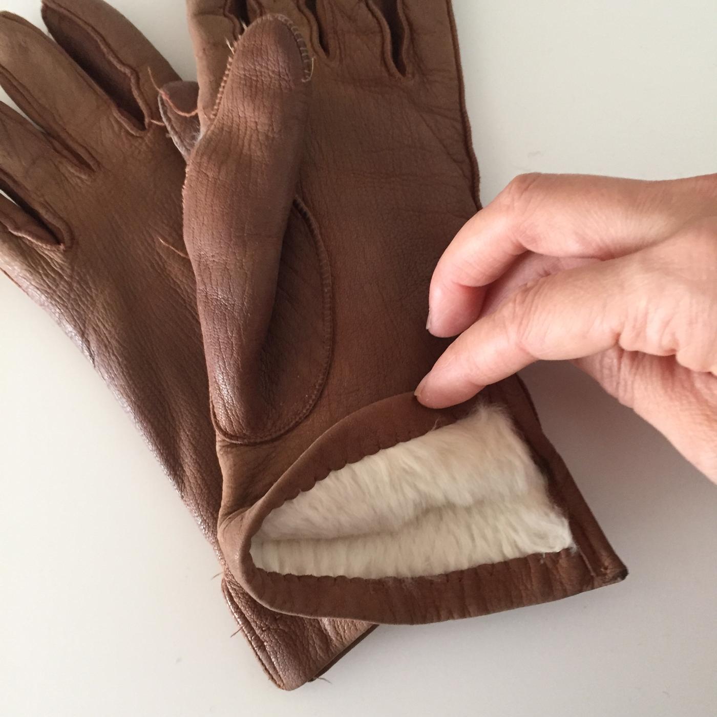 フィレンツェに行ったら手袋を買うべき。二十年間使った今、良かった点を書きます。
