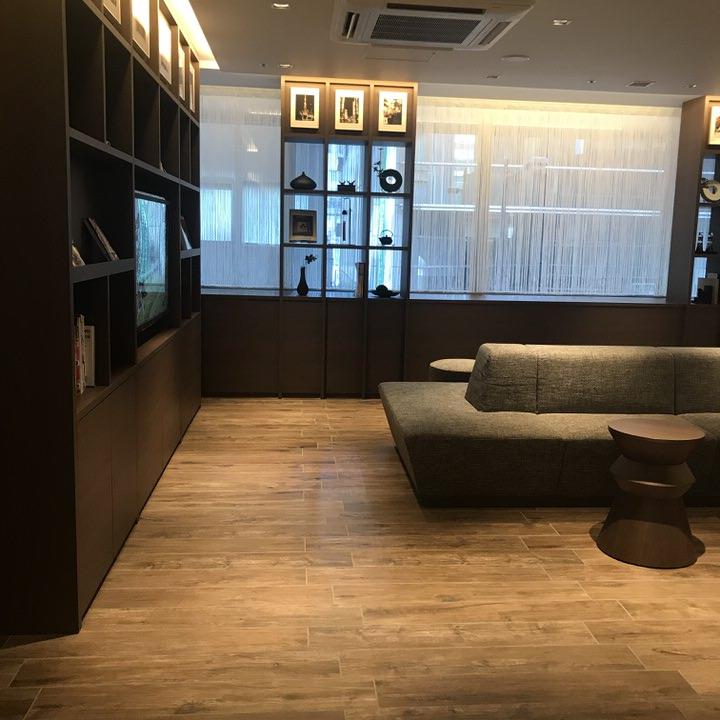 「京王プレッソイン東京駅八重洲」は東京駅八重洲口近くのコスパ良、便利なホテル。2017年11月に泊まったレビュー。